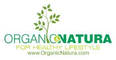 organic natura