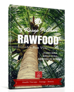 cover ebook rawfood vicobagoes