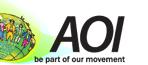 Asosiasi Organis Indonesia