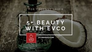 beautywith EVCO
